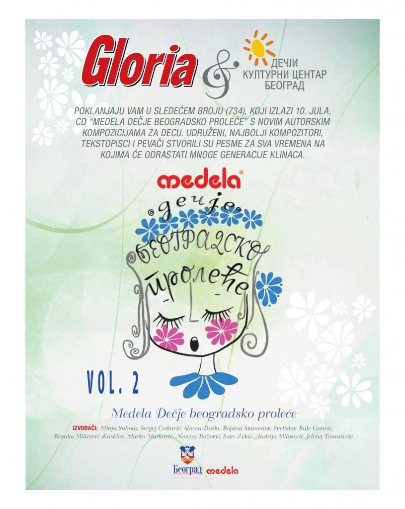CD beogradsko prolece-page-001