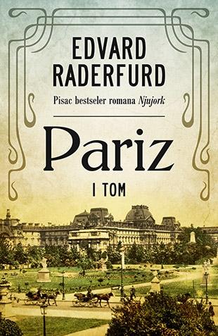 pariz_i_tom-edvard_raderfurd_v