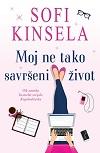 moj_ne_tako_savrseni_zivot-sofi_kinsela_v