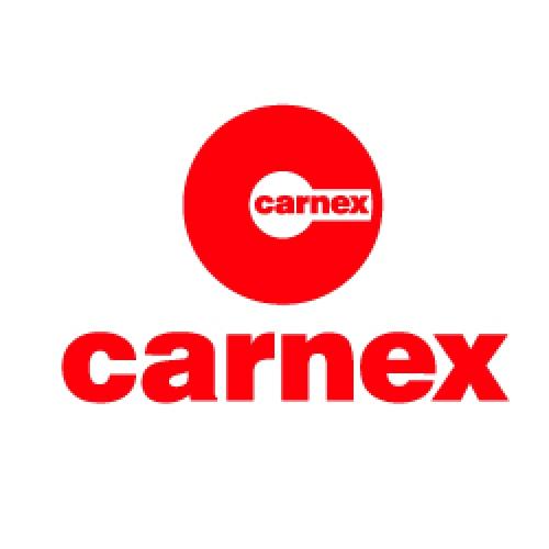 CarnexLogo2jpg-500x500