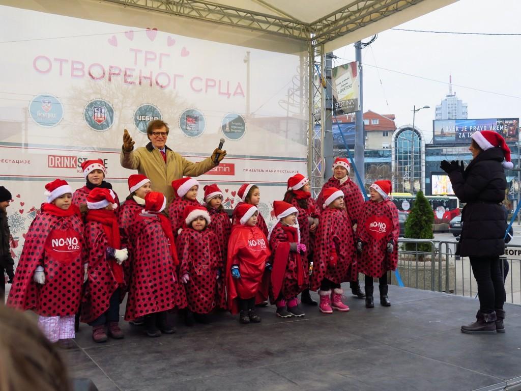 DKCB Trgrepublike 20171217 12h LoRes00024