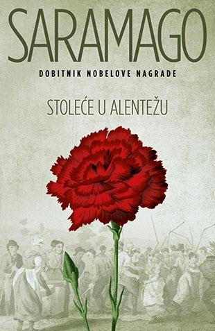 stolece_u_alentezu_v
