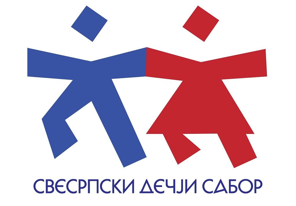 logo-KON-pokret3