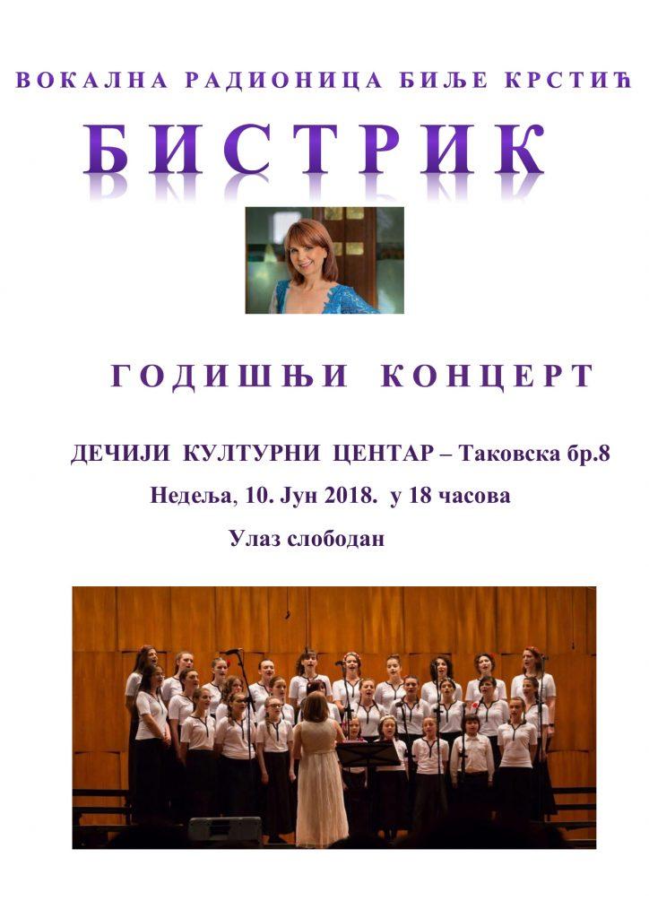 Plakat Radionica 2018 A4 format-1