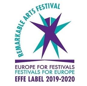 effe 2019-2020