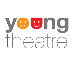 young-theatre