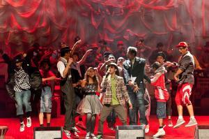 GRUBB 2011 (5)