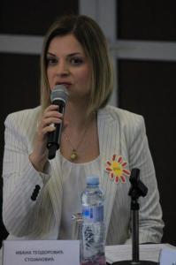 foto (21)