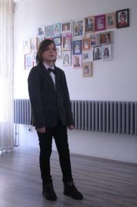foto (14)
