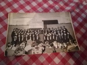foto (15)
