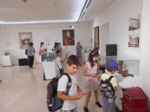 20190717 tas i ptt muzej (33) 1067x800