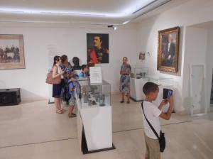 20190717 tas i ptt muzej (34) 1067x800
