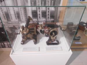 20190717 tas i ptt muzej (36) 1067x800