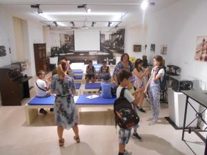 20190717 tas i ptt muzej (37) 1067x800