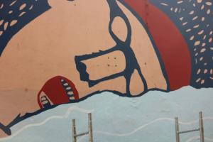 20190823 mural (1)