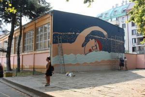 20190823 mural (3)