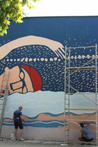 20190823 mural (4)