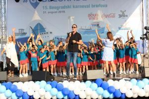 20190901 karnevalBrodova (14)