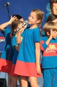 20190901 karnevalBrodova (18)
