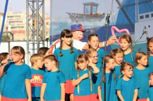 20190901 karnevalBrodova (31)