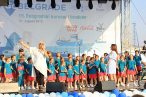 20190901 karnevalBrodova (33)