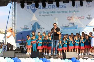 20190901 karnevalBrodova (4)