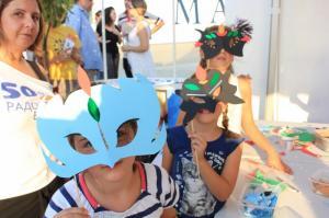 20190901 karnevalBrodova (63)