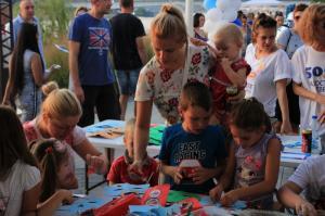 20190901 karnevalBrodova (93)