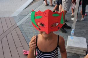 20190901 karnevalBrodova (95)