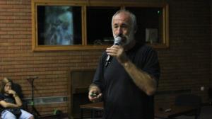 20190917 predavanjeVinca (18)