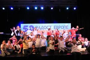 20190921 poseta-crveni-krst (54)