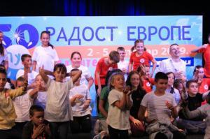 20190921 poseta-crveni-krst (55)