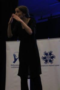 20190925 znakovni-jezici (23)