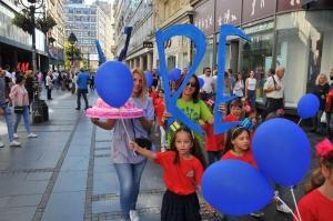 karneval-2019 (13)