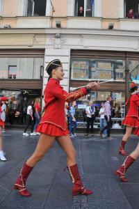 karneval-2019 (16)