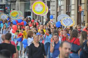 karneval-2019 (17)