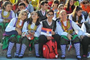 karneval-2019 (21)