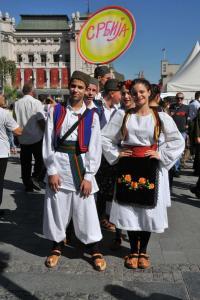 karneval-2019 (3)