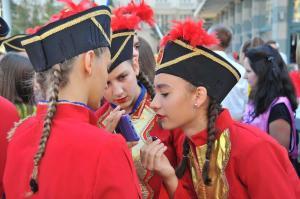 karneval-2019 (4)