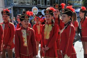 karneval-2019 (5)