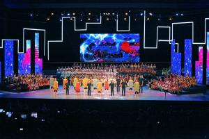 gala-koncert (2)