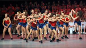 gala-koncert (7)