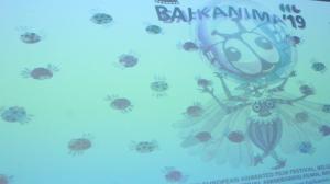 balkamina (1)