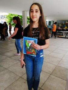 foto (12)