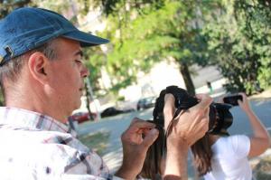 foto (8)