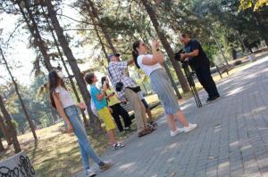 foto (9)