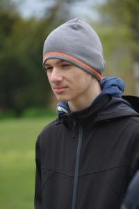 foto (18)